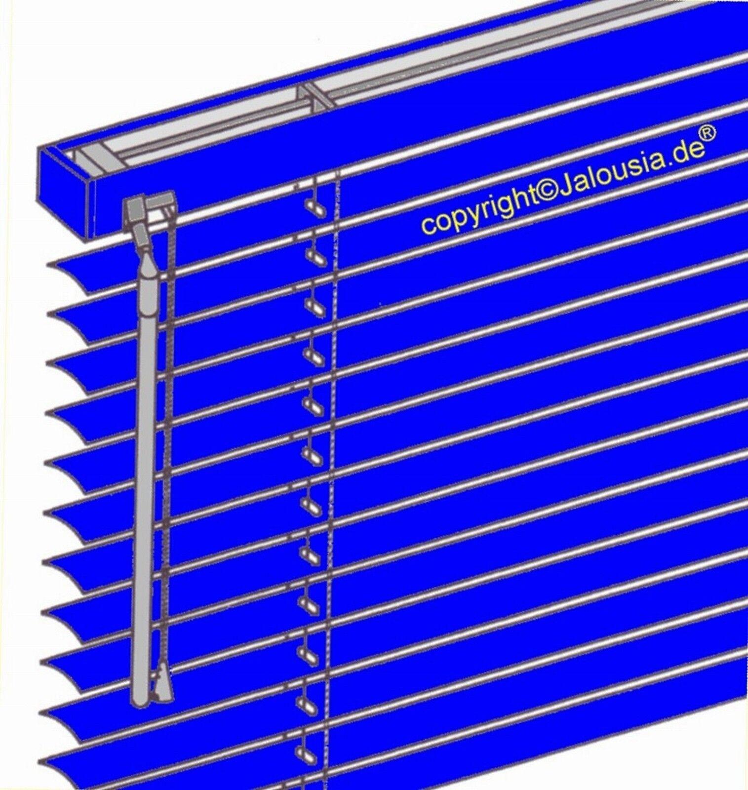 JALOUSIE KJH KJH KJH Bambus 35 mm Bambusjalousie Bambusrollo Holzjalousie Holzrollo Maß | Einzigartig  4a3c7d