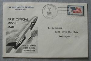 s1101-Raketenpost-USA-First-Official-Missile-Mail-USS-Barbero-1959