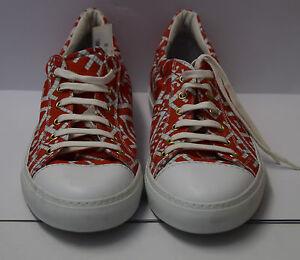 Sneakers Sample Marine Temperley Größe Canvas 407 London rBCedoWx
