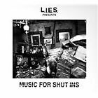 Various Artists - Music For Shut-Ins (2013)