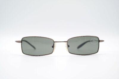 Big Wave Flt855/3 50[]20 Kupfer Oval Sonnenbrille Sunglasses Neu