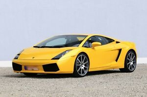 MTM-Bimoto-Felgen-Lamborghini-Gallardo-9x20-11x20-Forged-Schmiedefelgen-Satz