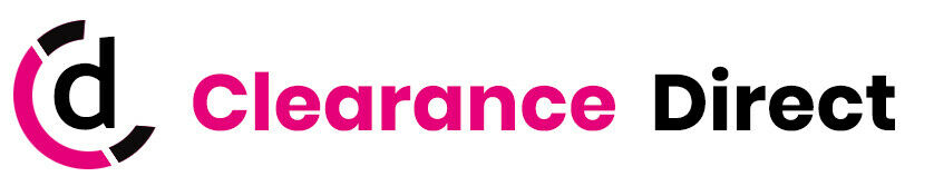 clearancedirect2014