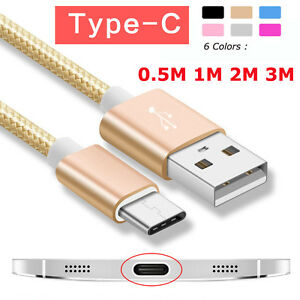 Typec 31 Braided Data Usb Charger Cable Samsung Galaxy S8 S9. Is Loading Typec31braideddatausbcharger. Wiring. S8 Plus Usb Wire Diagram At Scoala.co