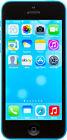 Apple iPhone 5c - 16GB - Blue (Verizon) Smartphone