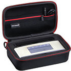 Hard Storage Case Carry Bag For Bose Soundlink Mini Wireless Bluetooth Speaker