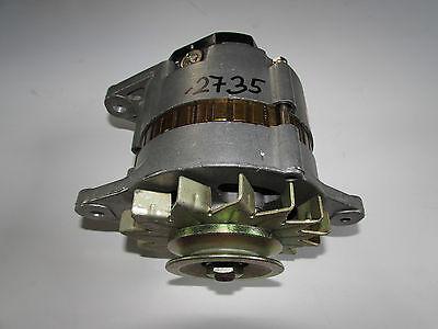 2735) Mazda RX-7 RX7 Lichtmaschine Generator 8871-18-300AT