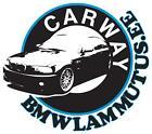carwaybmoemparts