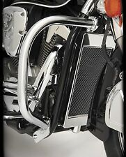 Show Chrome Accessories 71-133 Highway Bars for VN2000 04-08 Classic 06-10