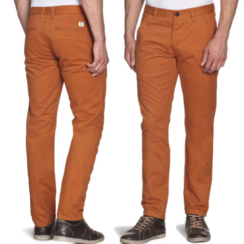 MENS AND BOYS JACK AND JONES CHINOS SLIM FIT MENS CHINOS BRAND NEW