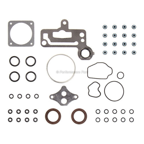 Full Gasket Set Head Bolts for 06-08 Suzuki Forenza Reno Chevrolet Optra A20DMS