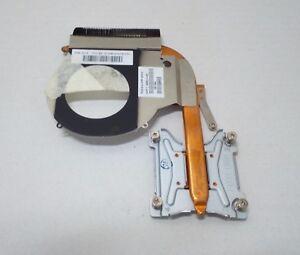 Disipador-1A01EYP00-800-G-A611DA-3173-R00