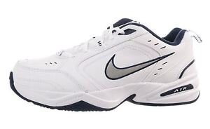 Image is loading Men-039-s-Nike-Monarch-IV-Training-Shoe-