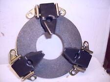 farmall cub clutch adjustment