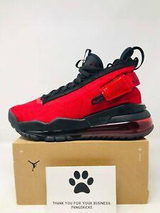 Nike Air Jordan Proto Max 720 'Gym Red