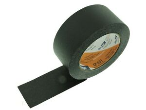 2-034-Black-Painters-Masking-Tape-Painting-Home-Crafts-Scrapbooking-School-Office