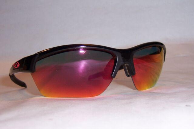 1842f7a1de Smith Optics 2016 Approach Max Interchangeable Lens Sunglasses Black ...