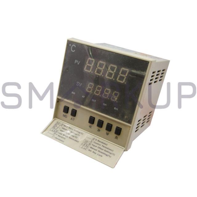 New In Box Autonics Tz4l 14r Temperature Controller For Sale Online