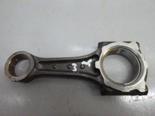 Pleuel Pleuelstange Opel Astra H J Meriva Zafira B 1,7 CDTI A17DTR DE277469