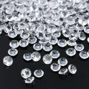 2000PCS-4-5mm-Wedding-Decoration-Scatter-Table-Crystal-Diamond-Acrylic-Confetti