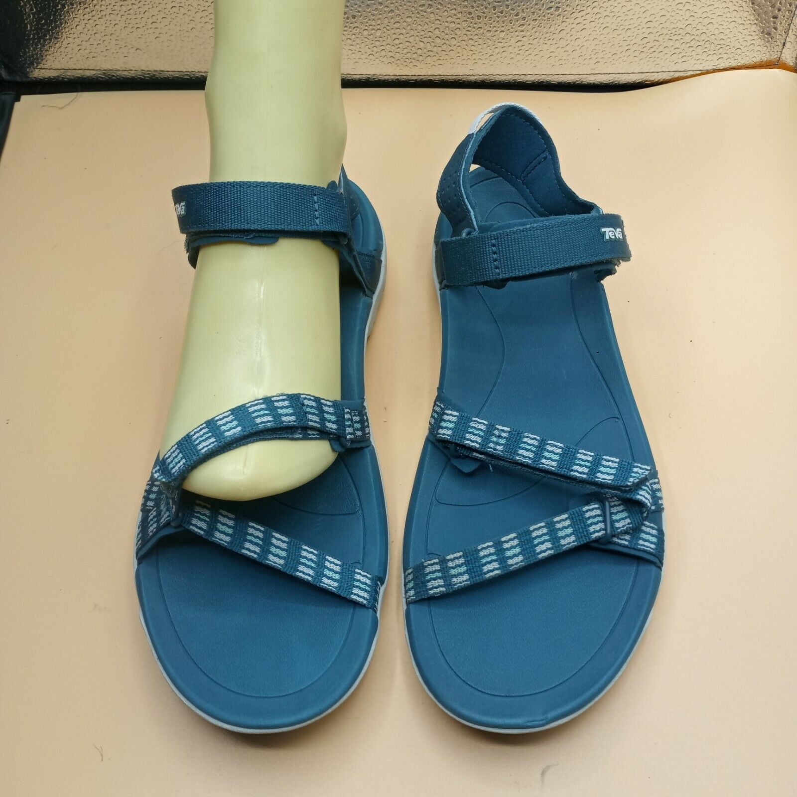 Teva Women Sandals 11 - image 3