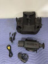 Flir Hs 307 Hs Series Infrared Thermal Camera 431 0004 11 00