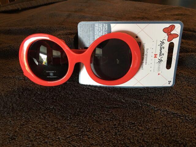 Sunglasses kids girls 100/%uv protection disney pixar finding dory summer holiday