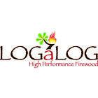 logalogfirewood
