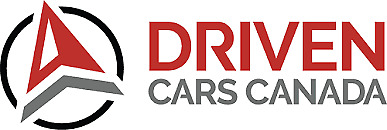 Driven Cars Canada Winnipeg