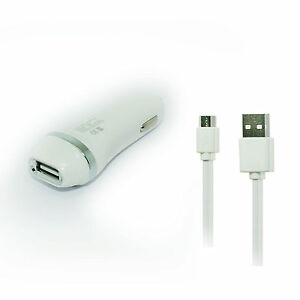 boost charger for tablet samsung