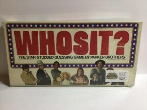 Whosit-Guessing-Game-from-Parker-Brothers-1976-COMPLETE-Vintage-Board-Game
