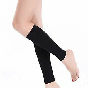 Thigh-Slimming-Leg-Calf-Arm-Slimming-Shapewear-Loose-Weight-Tone-Shape-AUS-POST