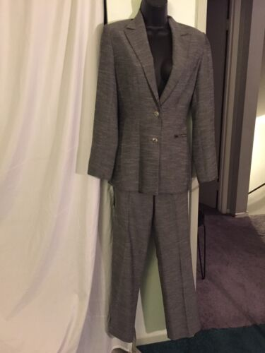 Fuguiyizu Pant Suit In Size Small