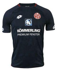 Mainz 05 Kappe 1905