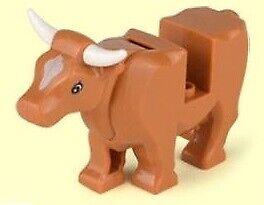New Custom Cow Farm Animal Milk