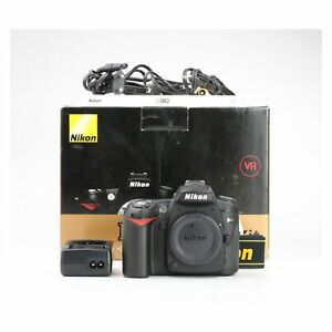 Nikon-D90-12-750-Ausloesungen-TOP-227953