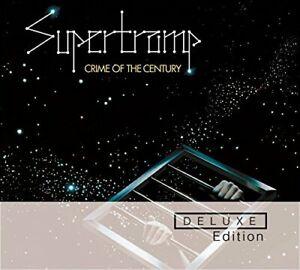 Supertramp-Crime-Of-The-Century-CD