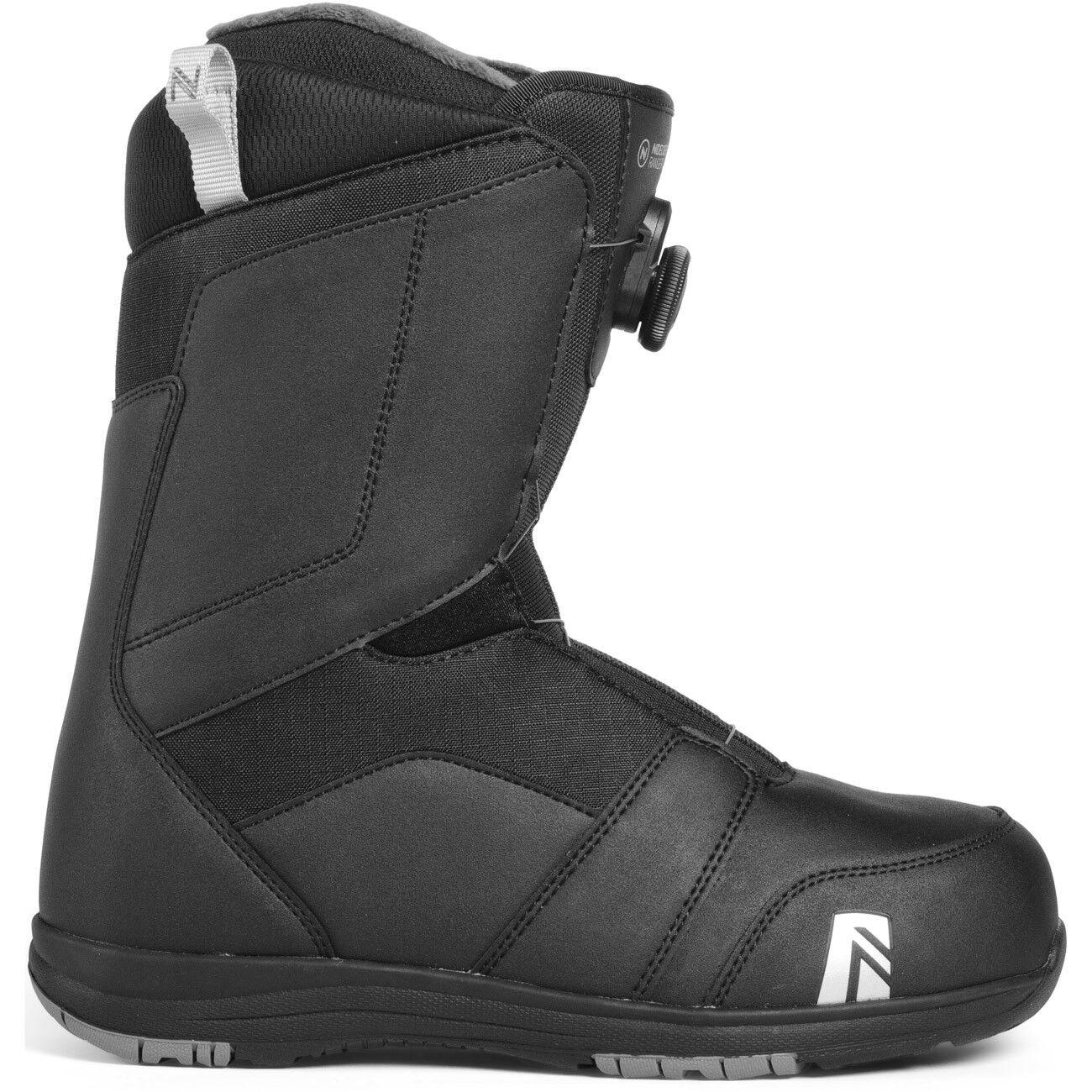Flow Herren Herren Herren SnowboardStiefel Ranger Boa 18 2d3368
