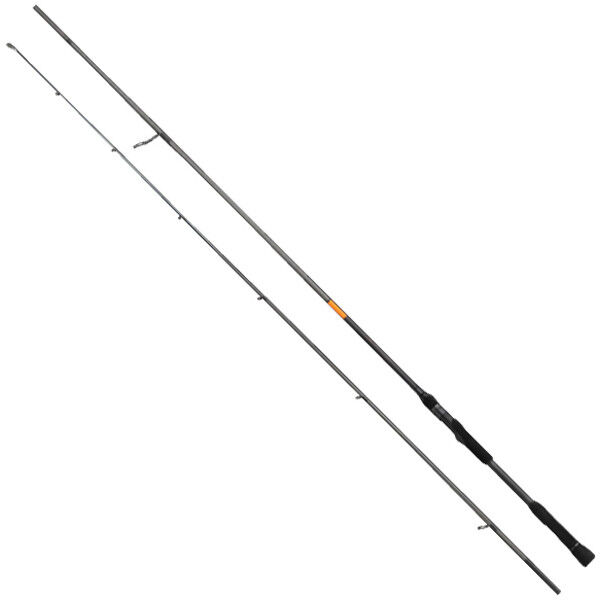 APIA BruteHR LONG EXPRESS 90MH Spinning Rod New