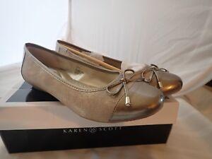 Karen-Scott-Rylee-Flats-Light-Gold-6-5-M-and-9-M