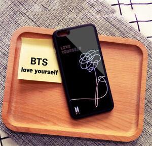 bts phone case iphone 7 plus