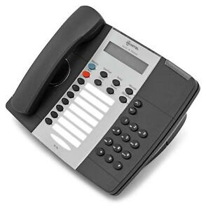 Fully Refurbished Mitel 5215 Dual Mode IP Phone (50003790)