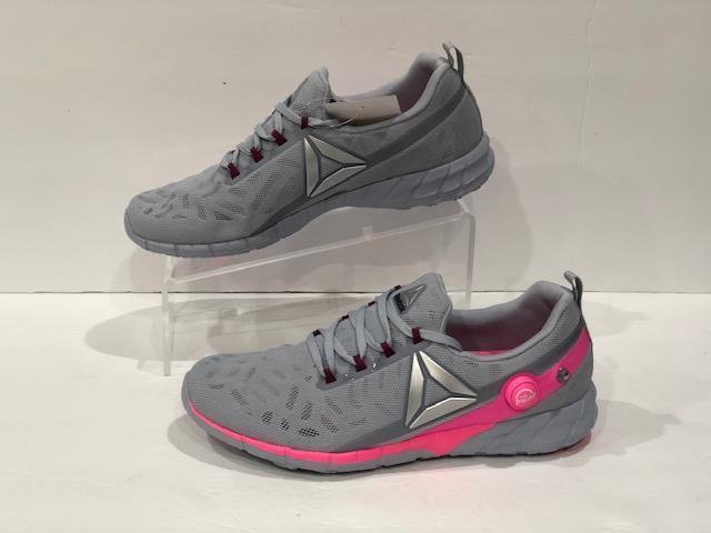 Reebok AR2817 AR2817 AR2817 Zpump Fusion 2.5 Walking scarpe 850389