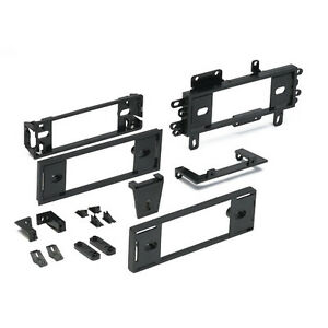 Metra-99-5510-Installation-Dash-Multi-Kit-for-Select-1982-up-Ford-Mercury-Jeep