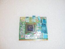 NEW GENUINE Dell M4600 nVIDIA Quadro 2000M 2GB Video Card - PMY8Y DP/N 0PMY8Y