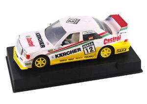 Mercedes-190E-Zolder-DTM-1992-Slot-it-CA44b