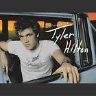 The Tracks of Tyler Hilton by Tyler Hilton (CD, Sep-2004, Maverick)