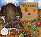 Tops & Bottoms by Stevens (Hardback, 1995)