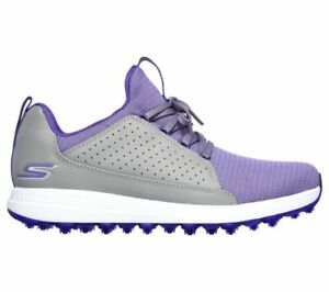 Skechers Go Golf Max Mojo Womens Shoes 14886 - Pick Size & Color