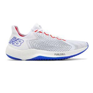 chaussure sport homme running new balance